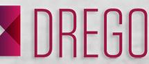 Hur man tar bort Dregol (www.dregol.com) i Chrome, Firefox och IE